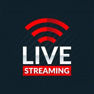 Film Evènement live streaming corse