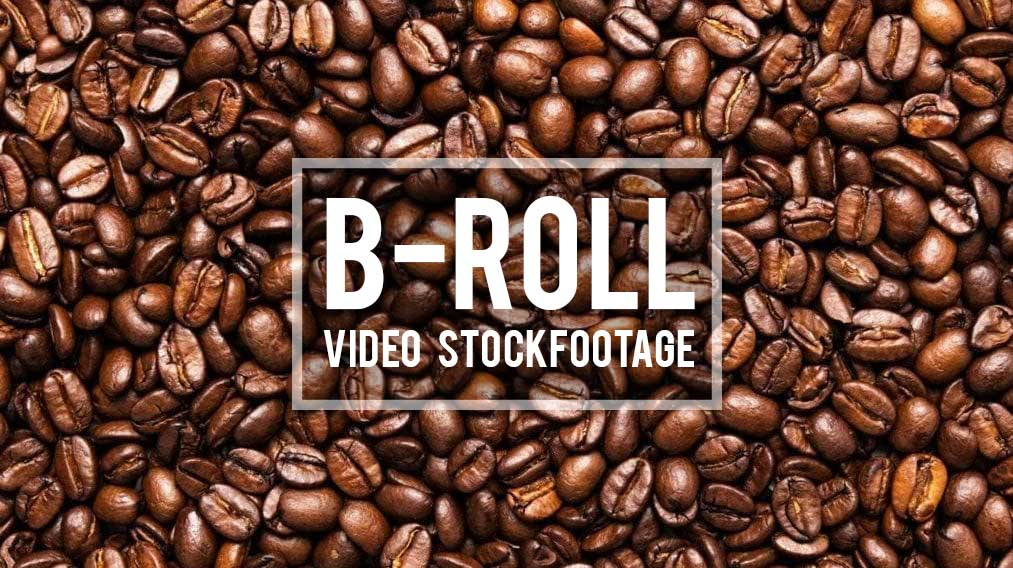 video stock footage broll wildproduction